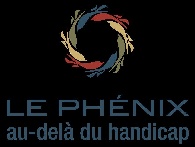 Le Phénix - Formations en accessibilité