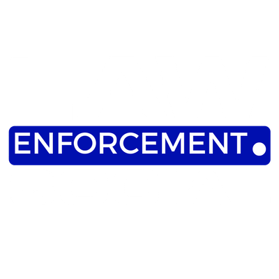 LawEnforcement.Social Online Learning