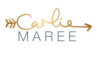 CarlieMaree
