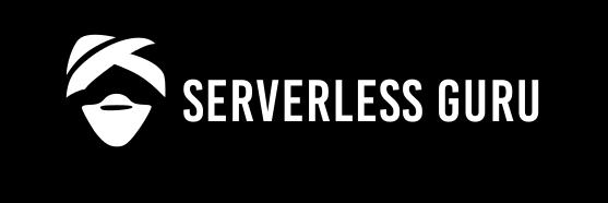 Serverless Guru