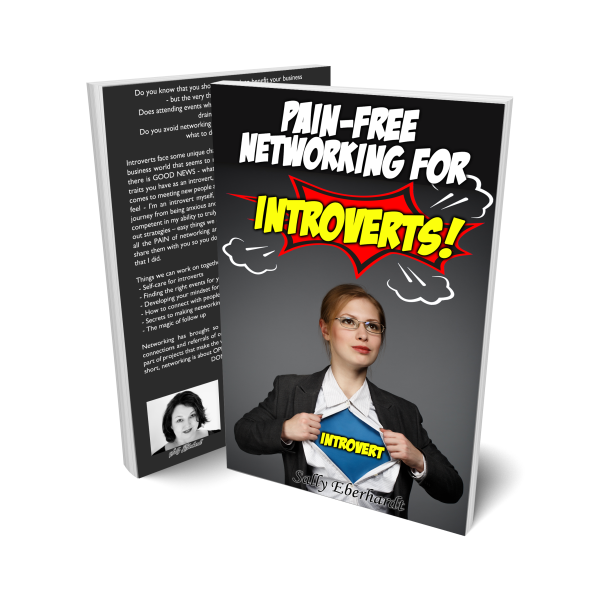 Pain-Free-networking-for-introverts