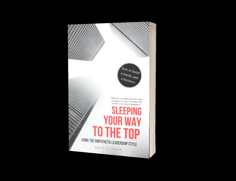 Sleeping-your-way-yo-the-top
