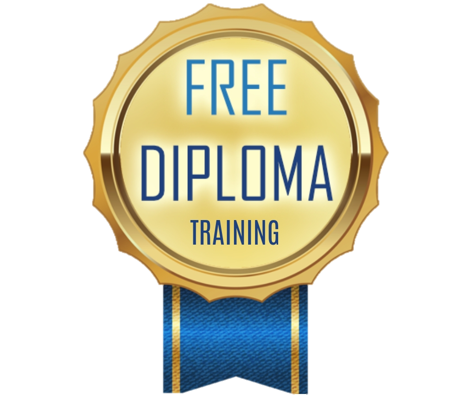free Diploma