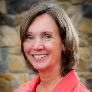 Susan Goodwin | University of Denver