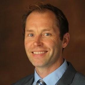 Ethan Fesperman | Vanderbilt