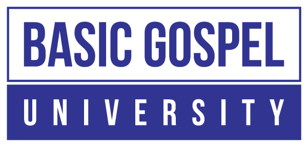 Basic Gospel University