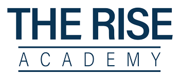 THE RISE ACADEMY