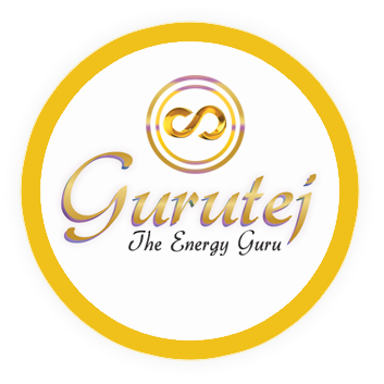 Gurutej: Spiritual Leader and Master Kundalini Yoga Instructor