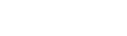 Mediros Clinical Solutions