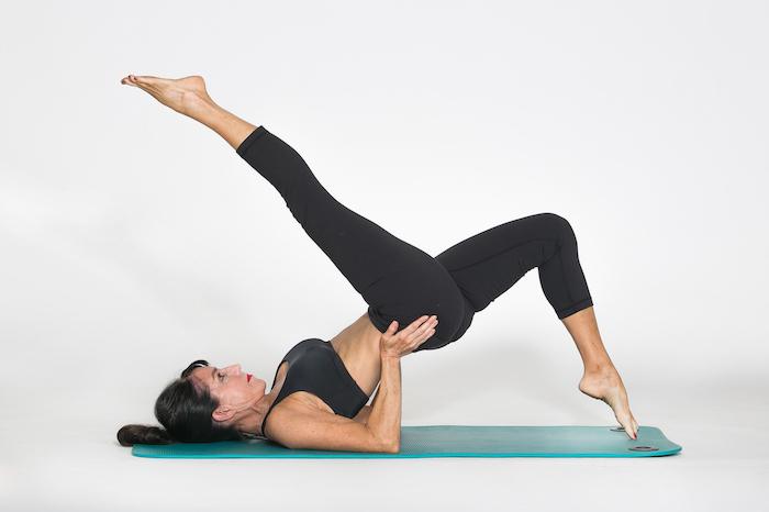 Lee pilates in Austin. online pilates classes. private pilates classes online.