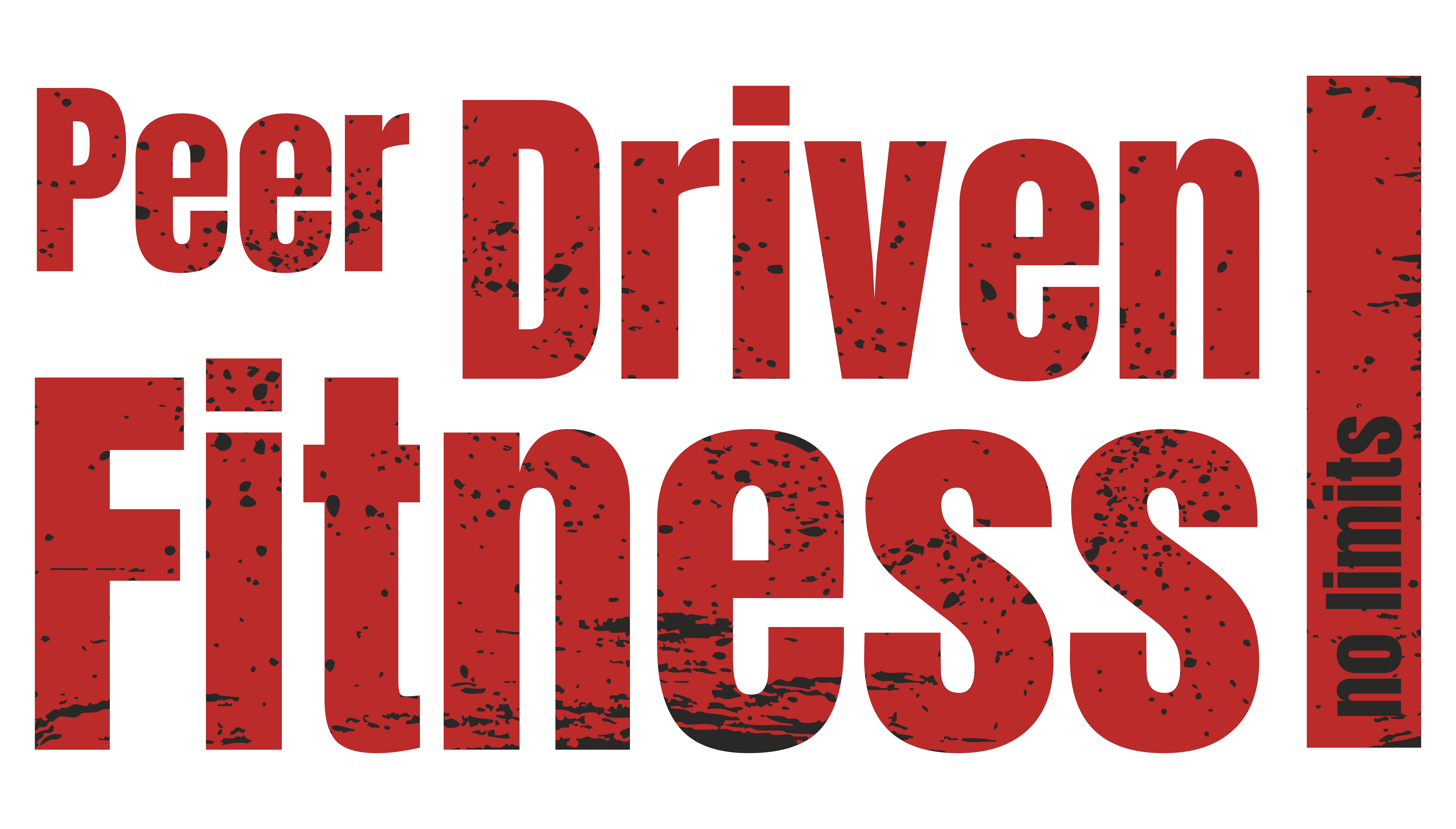 Peer Driven Fitness