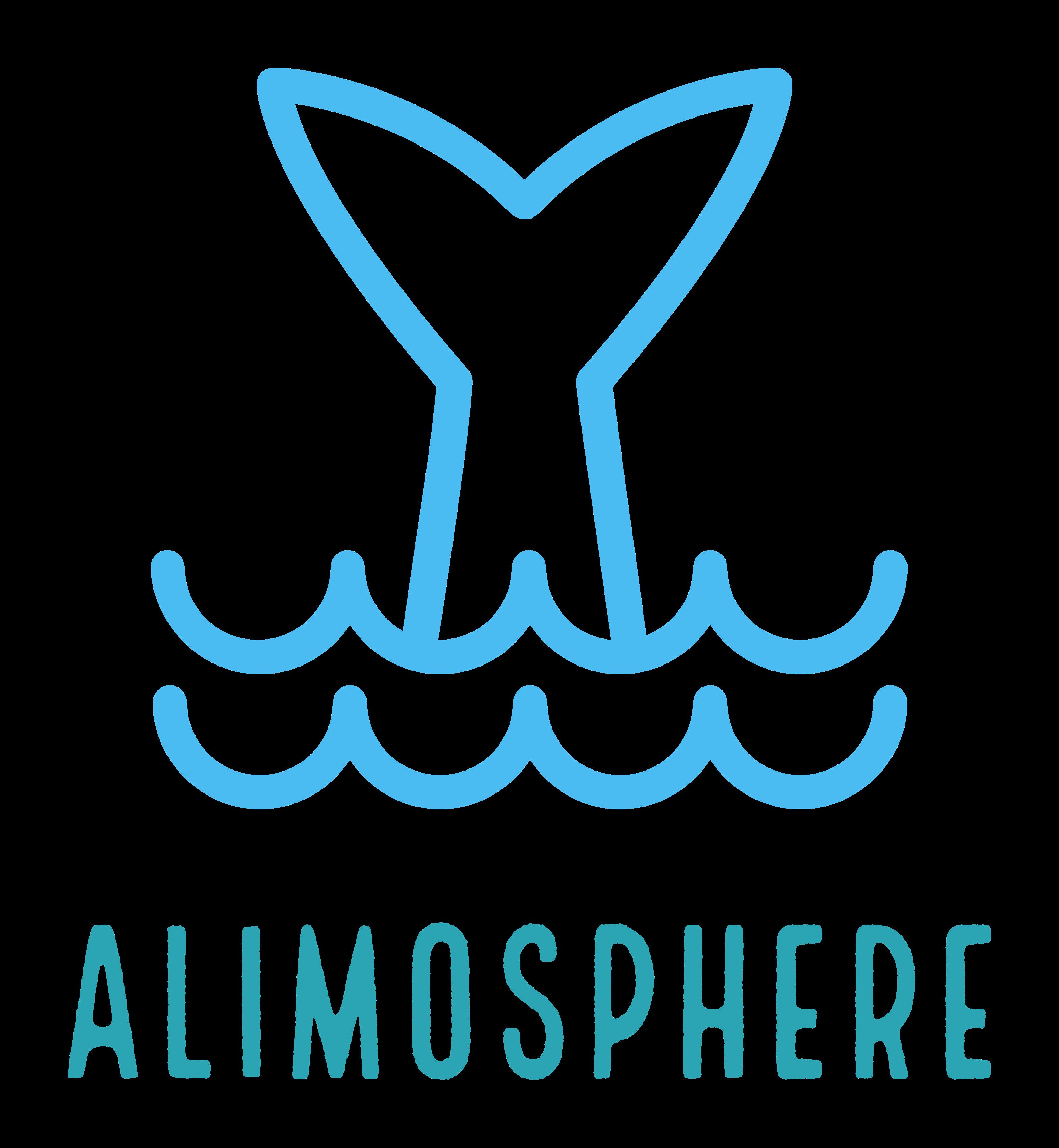 Alimosphere
