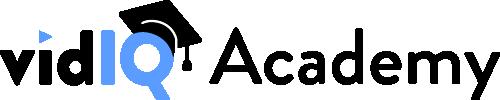 vidIQ Academy