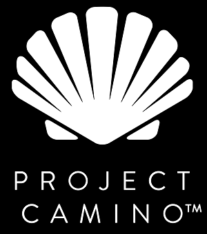 Project Camino Pilgrim Courses