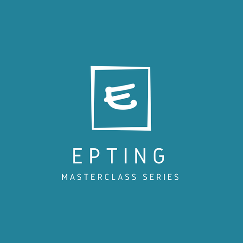 Epting Masterclass Series
