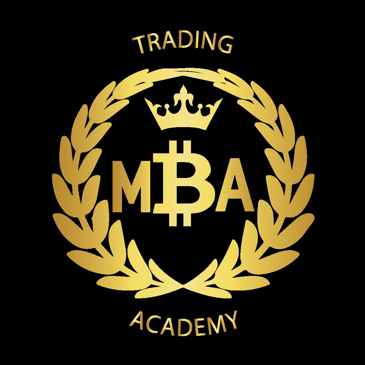 My Bitcoin Academy