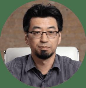 Junichi Tsuneoka
