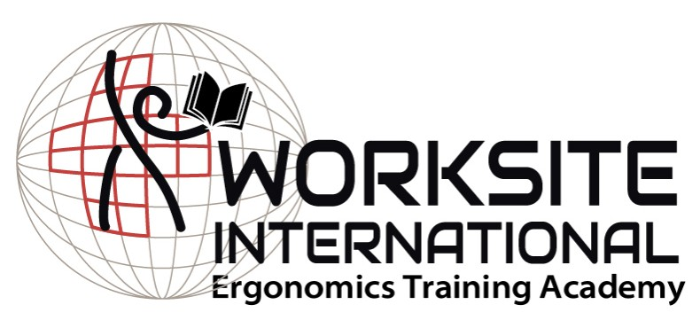 Worksite International Ergonomics Training Academy