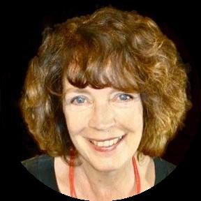 Stephanie Weber, Ergonomics Consultant