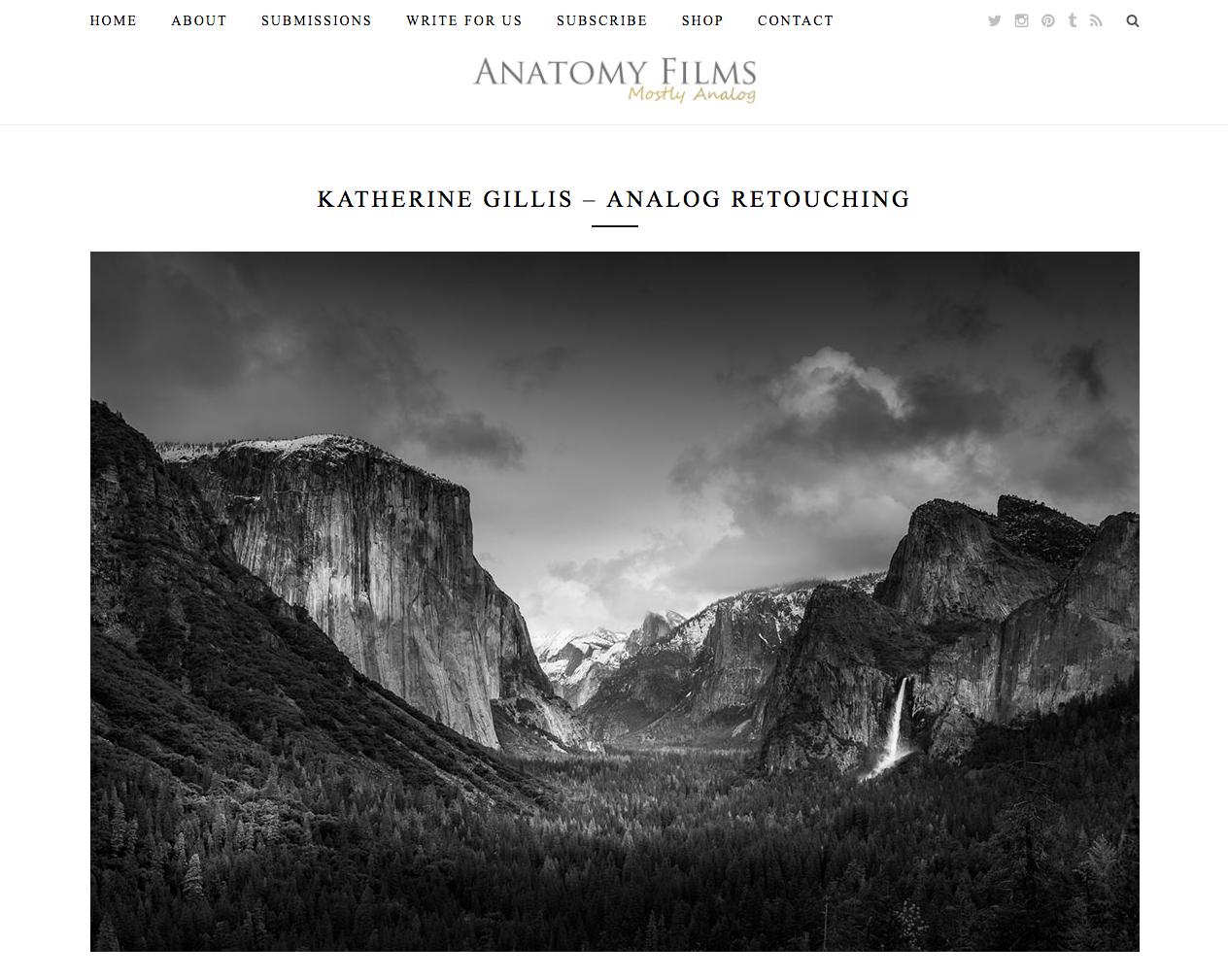 AnatomyFilms