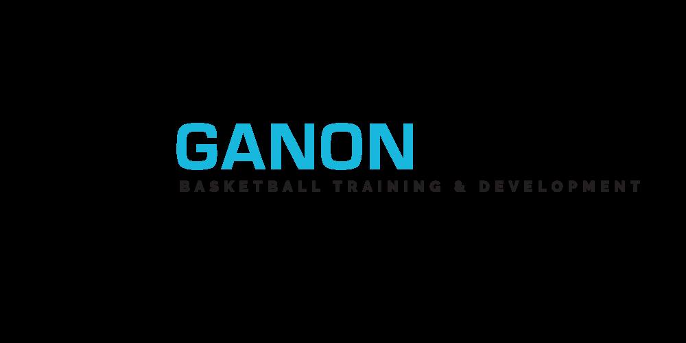 Ganon's School