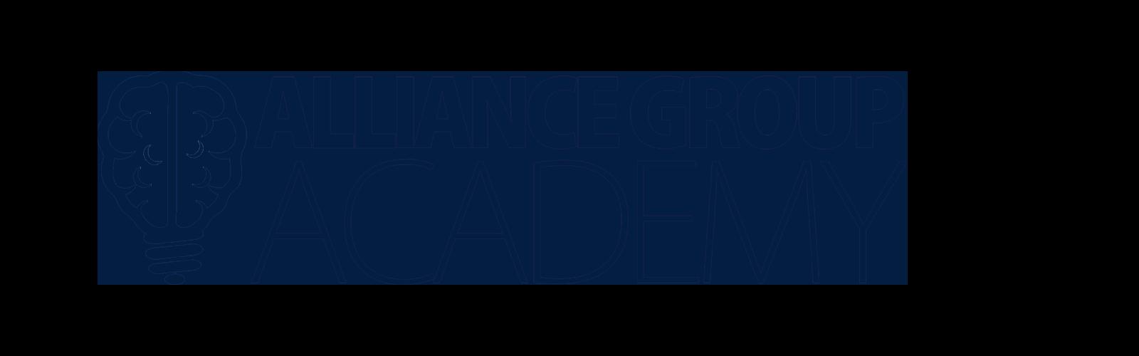 AllianceGroup.Academy