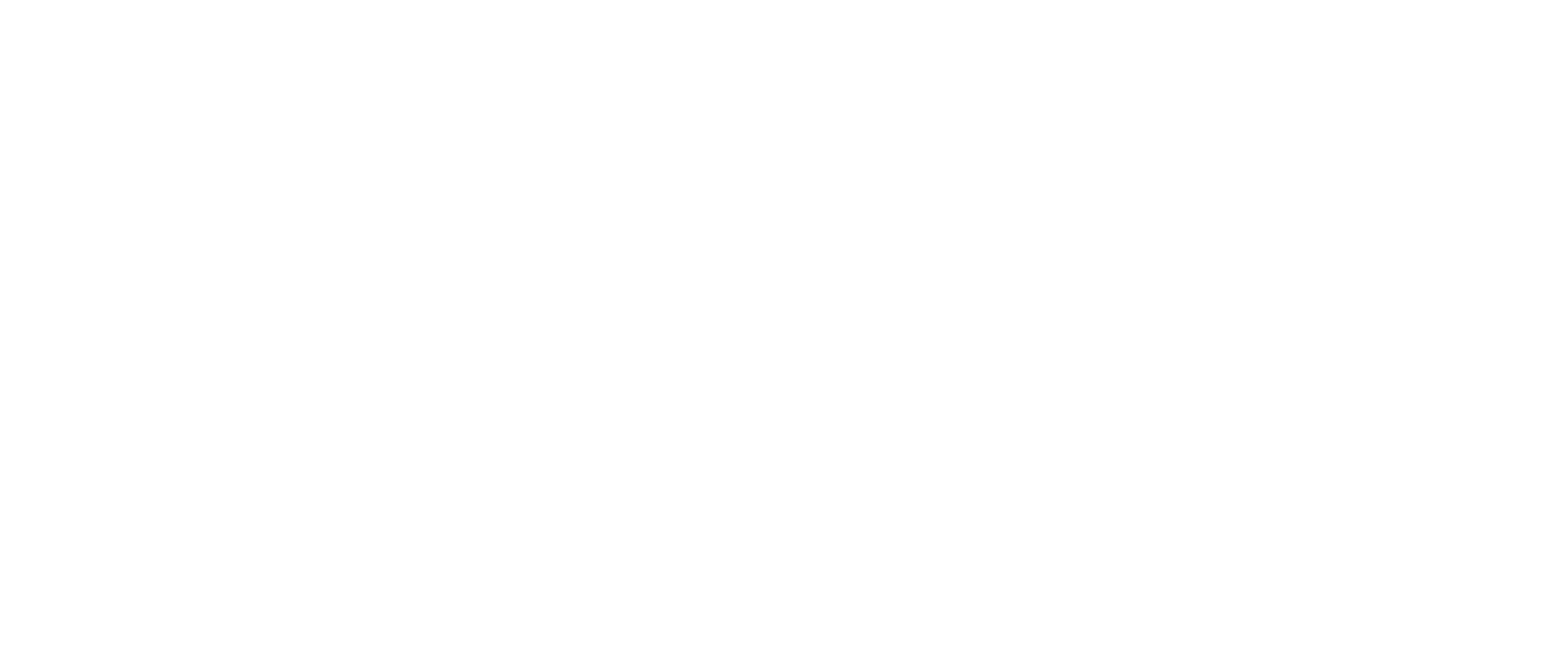 1000 Young Leaders