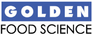 Golden Food Science