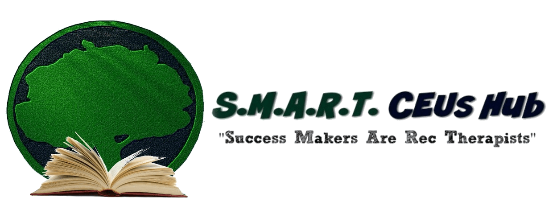 SMART CEUs Hub