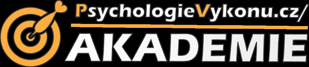PsychologieVykonu.cz