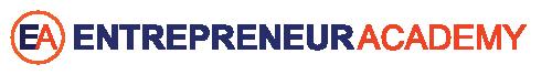 Entrepreneur Academy Courses