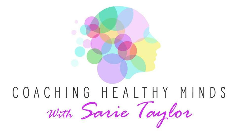 Coaching Healthy Minds