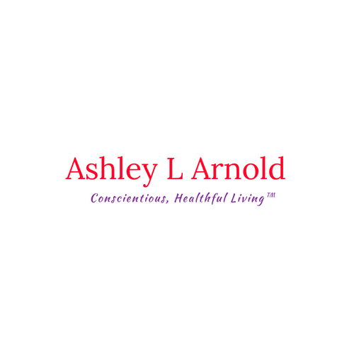 Ashley L Arnold's Healthful Living Courses