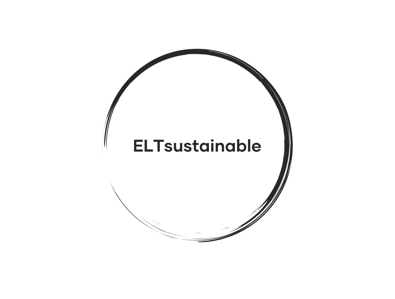 Sustainable English