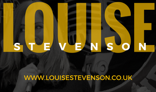 Louise Stevenson Courses