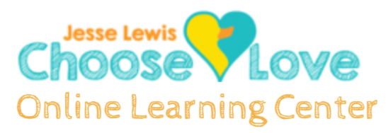 Choose Love Learning Center