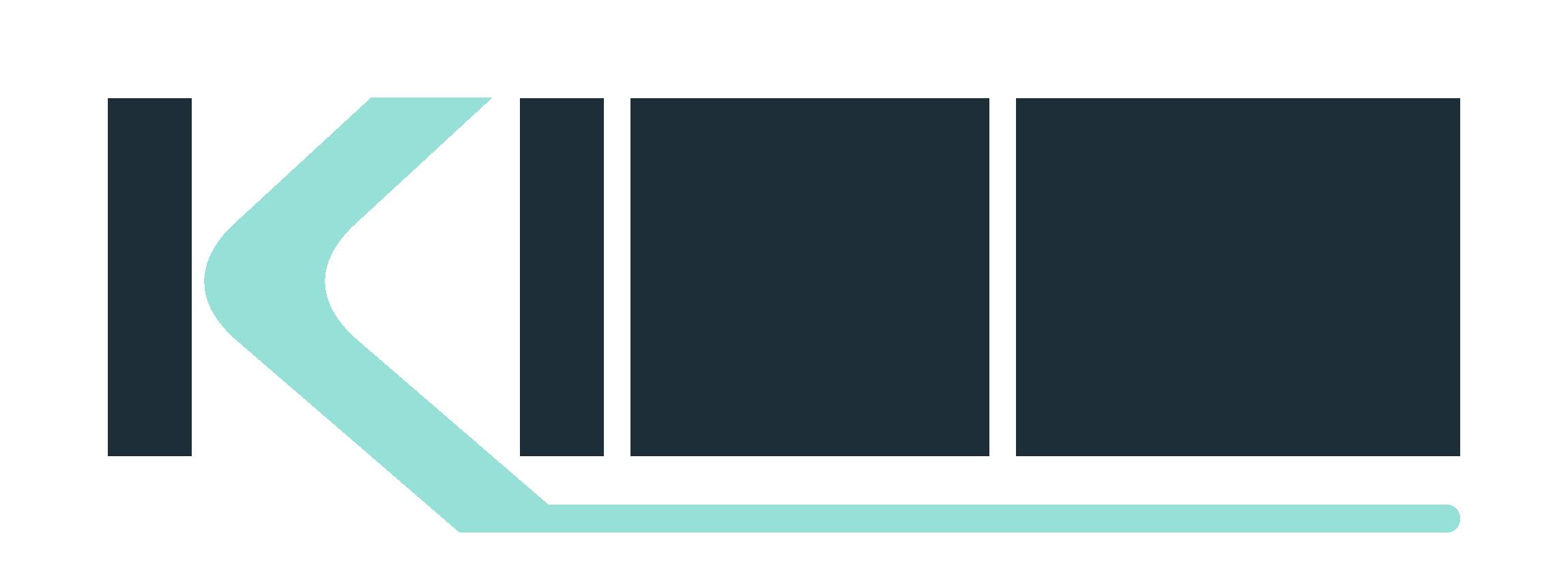 KILO Strength Society