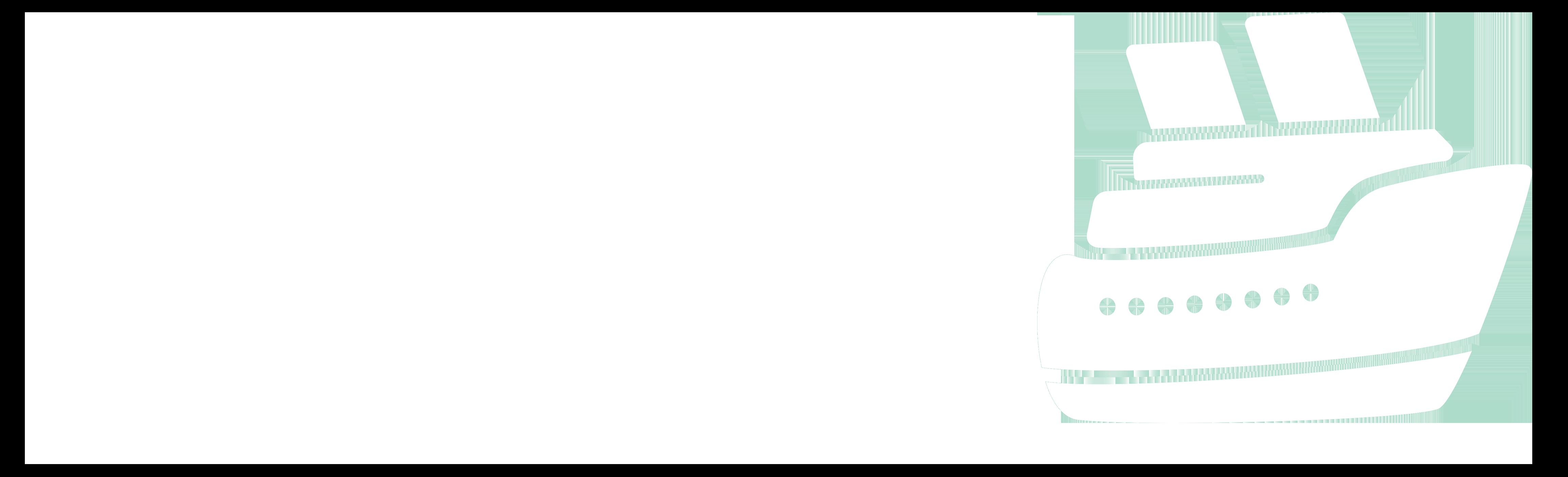 CruiseTipsTV Academy