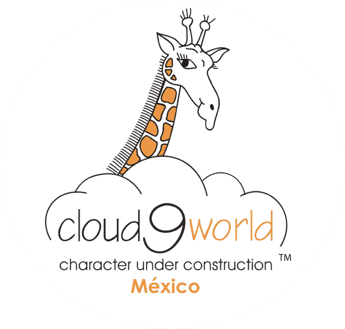 Cloud9World México