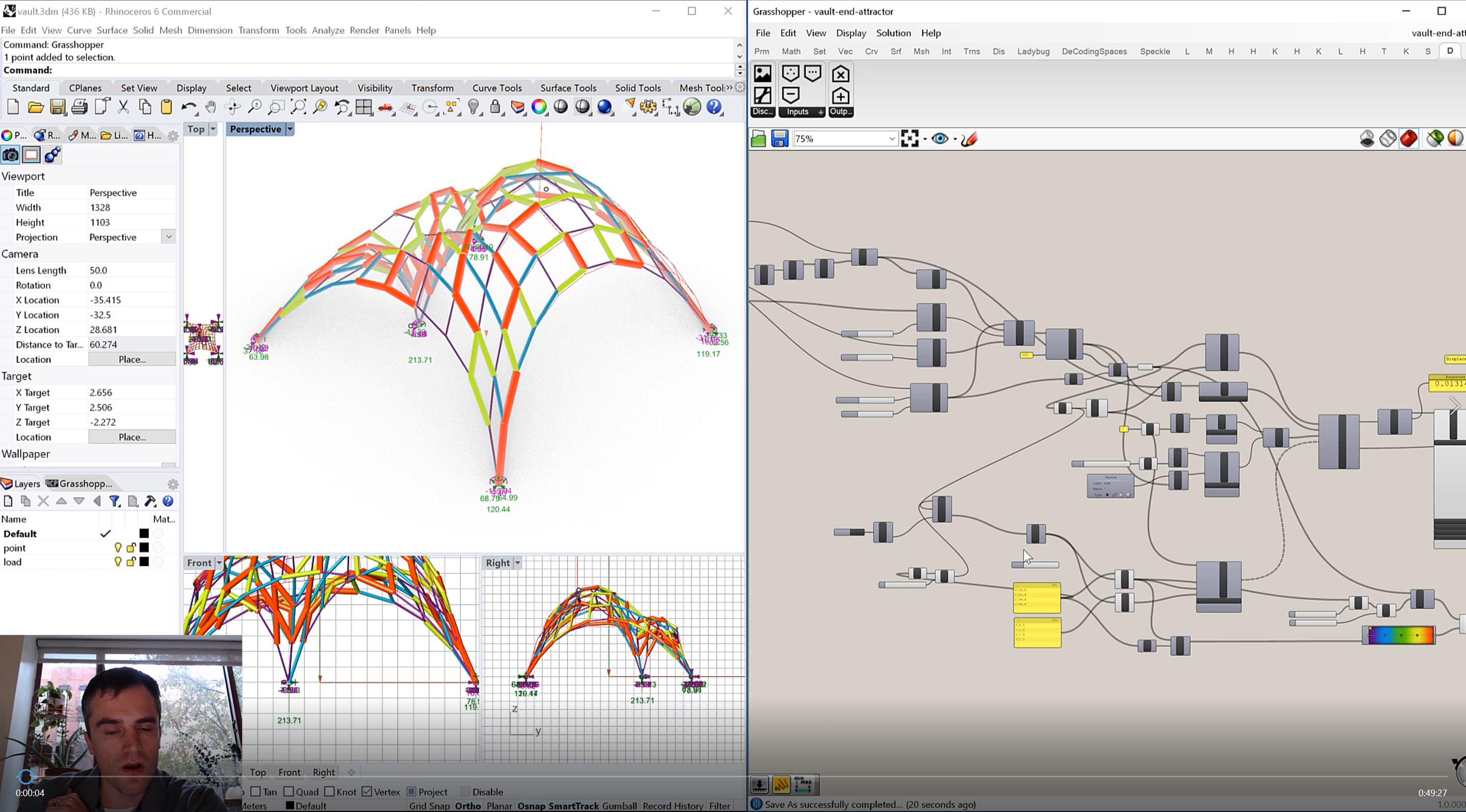 generative design2