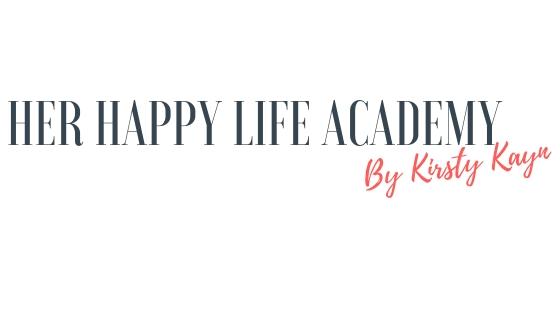 Her Happy Life Academy