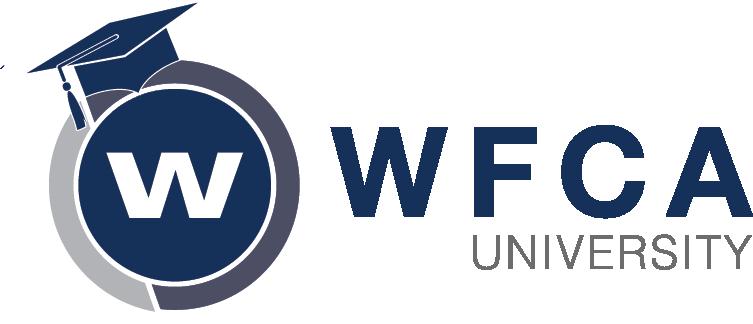WFCA University
