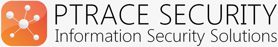 Ptrace Security GmbH
