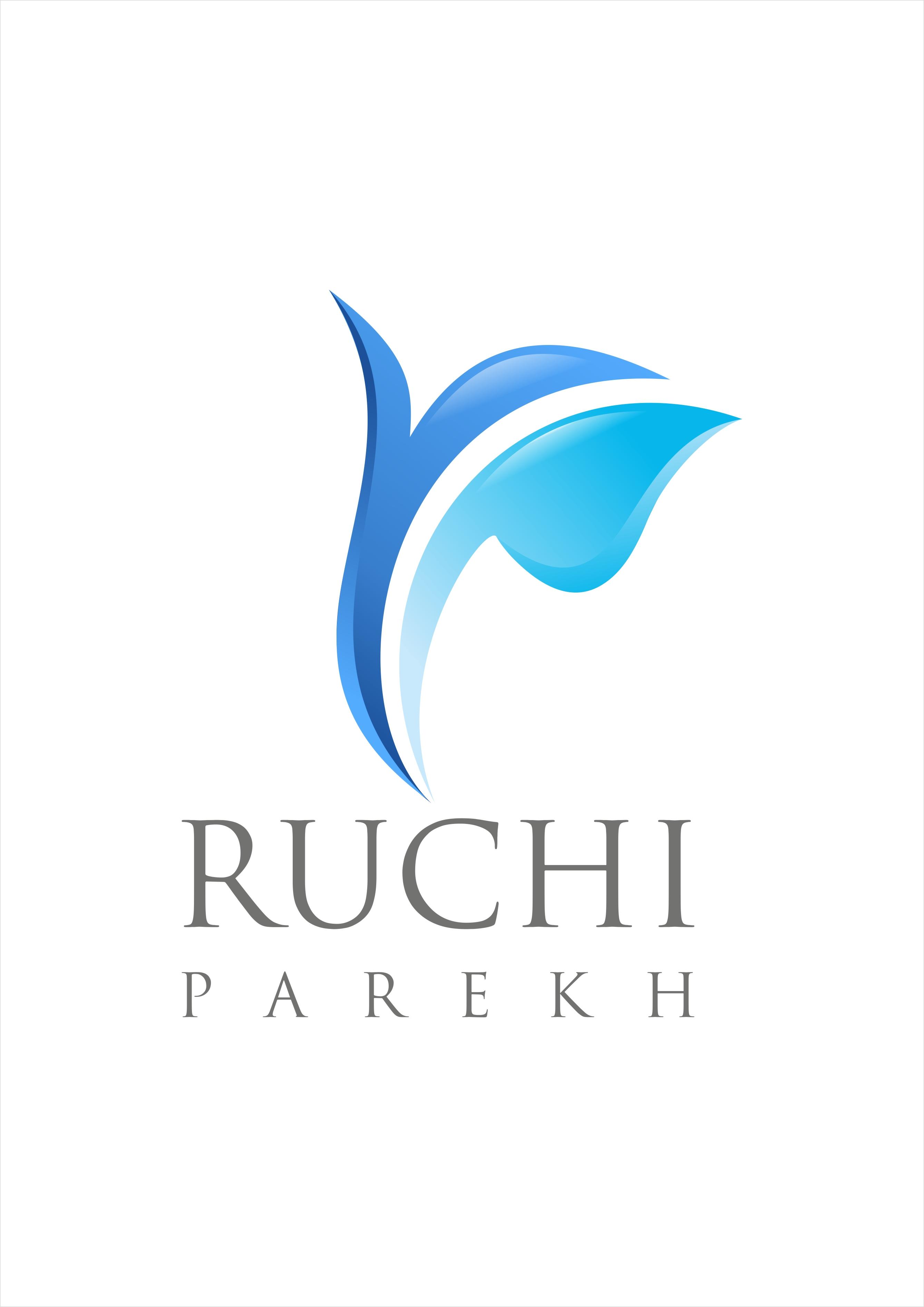 Ruchi's School