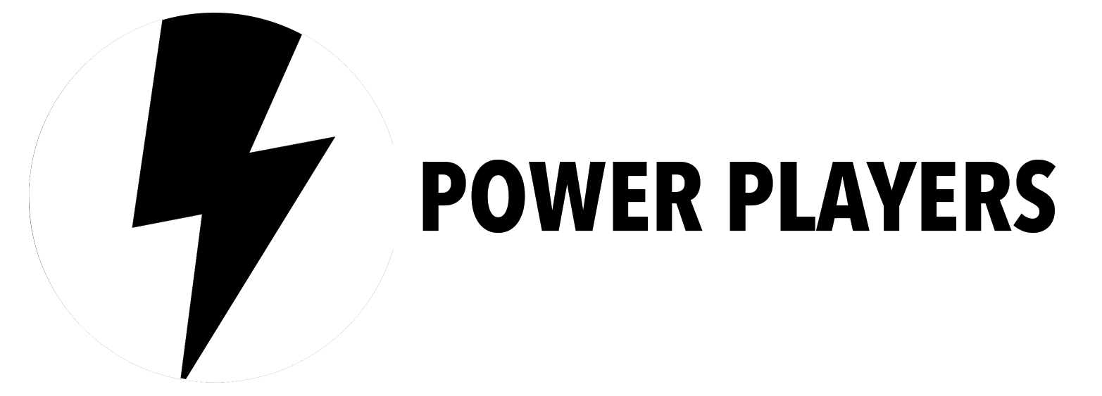 Industry Power Players Network - Real Estate Coaching by Chastin J. Miles
