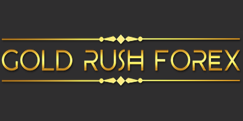 Gold Rush Forex