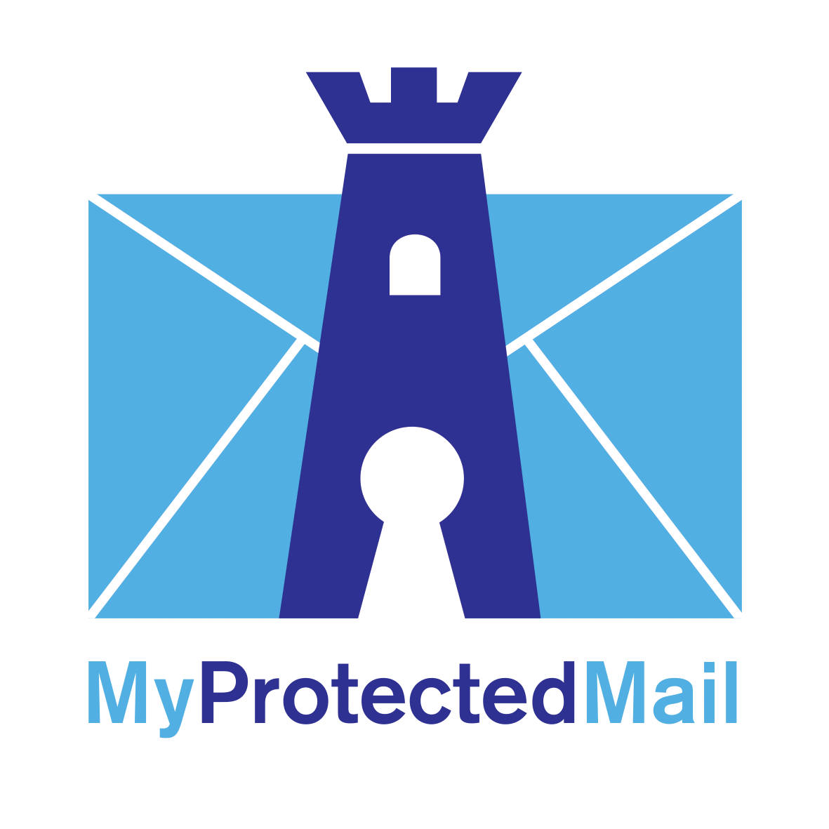 My Protected Mail
