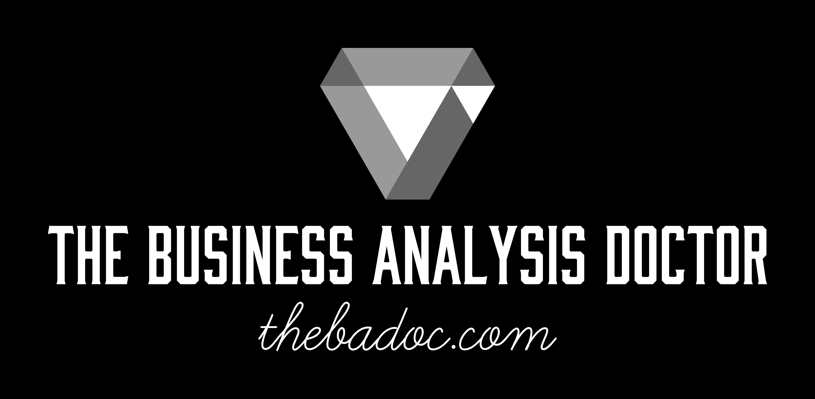 The Business Analysis Doctor eLearning