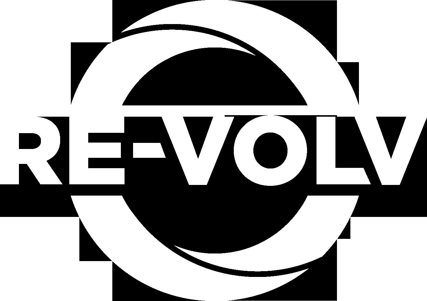 The RE-volv Solar Ambassador Training Program