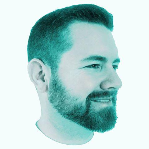 TJ Kelly, Founder and Digital Marketing Strategist at Mxt Media